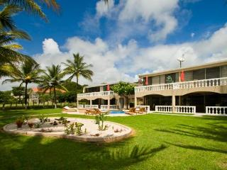 Endless Beach Condo 2-3 - Playa Flamingo vacation rentals