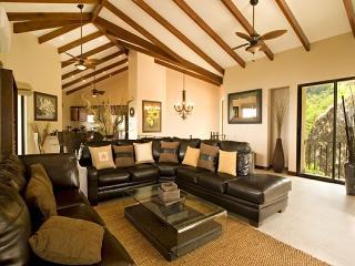 Villa Catalina Townhome #10 - Brasilito vacation rentals