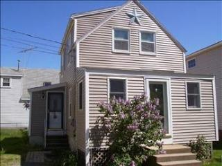 Y727 - York vacation rentals