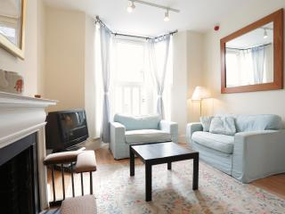 Earls Court Gardens - London vacation rentals
