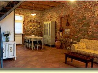 Rio Corso - Altopascio vacation rentals