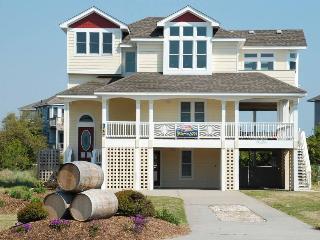 Wine N' Sea - Duck vacation rentals