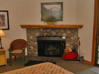 Lodge Room 018 - Black Butte Ranch vacation rentals