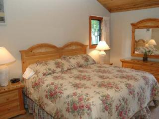 Lodge Room 029 - Black Butte Ranch vacation rentals