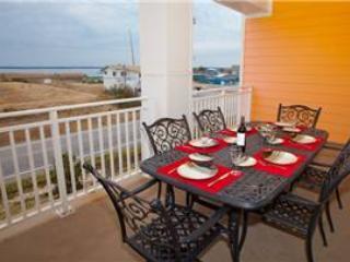 B-133 Wahoo's Cove - Image 1 - Virginia Beach - rentals