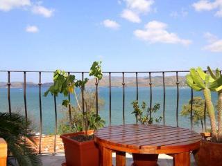 Flamingo Marina Resort Condo 205 - Playa Flamingo vacation rentals