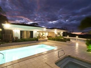 Northridge Casa Miramar - La Fortuna de Bagaces vacation rentals