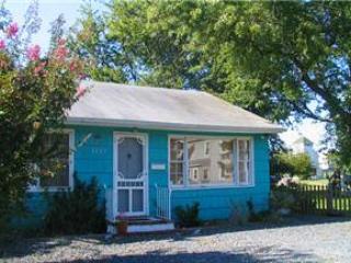 Peek A Boo View - Chincoteague Island vacation rentals