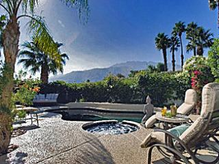 Breathtaking Mountain Views - Sundance Resort Two Bedroom-#845 - Palm Springs - rentals