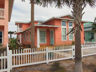 3 Bedroom  2 1/2 bath in the Village Walk Subdivision - Port Aransas vacation rentals