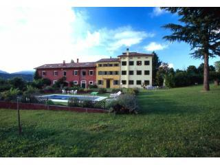 Holiday homes-B&B  near Venice with swimming pool - Pedavena vacation rentals