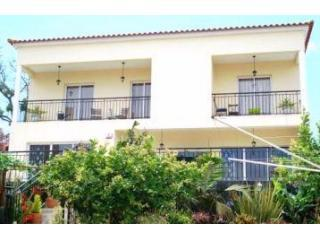 1814584PHOTO - Luxury Villa with a breathtaking view FREE WIFI - Funchal - rentals