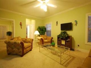 PARROT-DISE 13AU - Pensacola vacation rentals