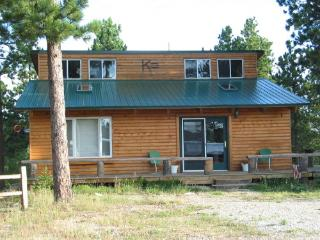 Black Forest Retreat - Lead vacation rentals