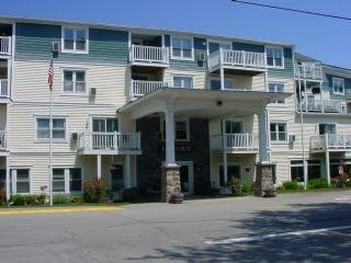 Property - Q900-207 - Ogunquit - rentals