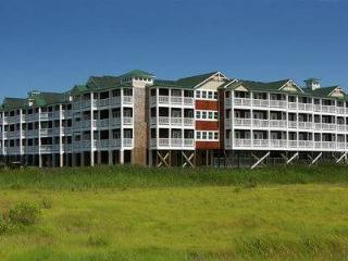 Paradise Place 208 - Nags Head vacation rentals