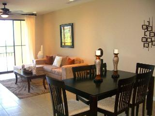 Pacifico C407 - Beautiful Condo 2 Bedroom With Ocean View - Playas del Coco vacation rentals