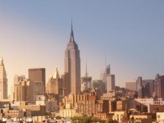 BEST NYC VIEWS, GREAT E Vil! DOORMAN Apt - New York City vacation rentals