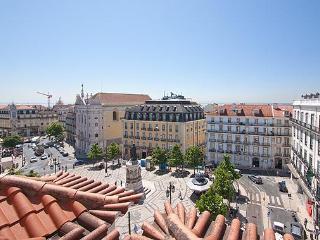 Chiado Apartments - Camões Square 5B (2 bedrooms) - Lisbon vacation rentals