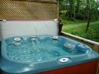 1 Sweet Spot - World vacation rentals