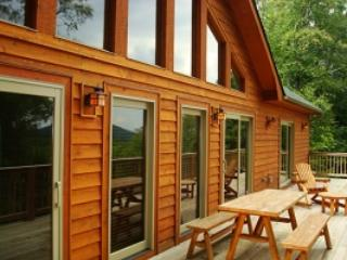 2 Beautiful 4 Words - World vacation rentals