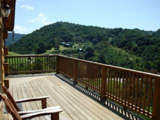 3 Peaks Lodge - World vacation rentals