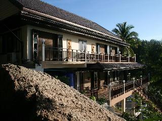 Koh Tao Star Villa One-Bedroom Apartment - Koh Tao vacation rentals