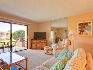 Ocean Club 33 in St. Augustine Beach Florida - Saint Augustine Beach vacation rentals