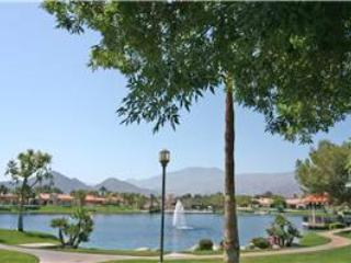 Laguna De La Paz (LP883) Nice Light Bright Desert Home! - Bermuda Dunes vacation rentals
