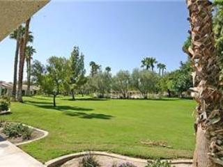 Palm Desert Resort CC-Cozy Unit & Play Golf-Tennis (P1807) - Palm Desert vacation rentals