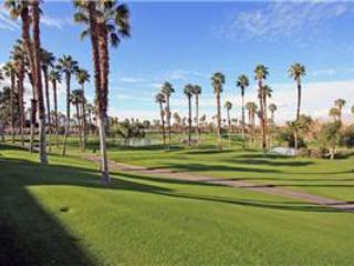 Full Remodel! Lake & Fairway Views-Palm Valley CC (VB970) - Palm Desert vacation rentals