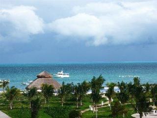Beach Condo Cancun - Cancun vacation rentals