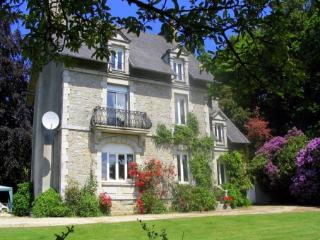 Chateau Laroque - Le Vibal vacation rentals