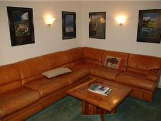 VILLA VALHALLA - UNIT 12 - Vail vacation rentals