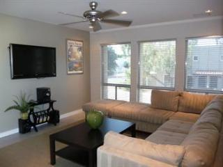 Old Town Seville - Scottsdale vacation rentals
