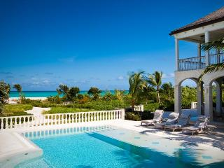 Amazing Grace - Turks and Caicos vacation rentals