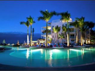Regent Palms Resort - 3 Br - Turks and Caicos vacation rentals