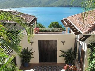 Casa Lupa - Peterborg vacation rentals