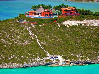 Bajacu - Turtle Cove vacation rentals