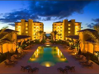 The Tuscany Resort - Grace Bay vacation rentals