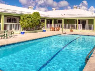 Stirling House - Grace Bay vacation rentals