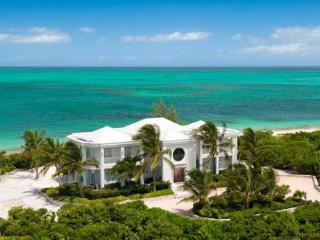 Oceanus Beach Villa - Ocean Point vacation rentals