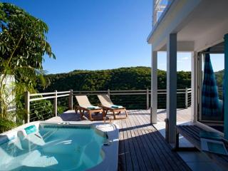 Flamands Blue - Flamands vacation rentals