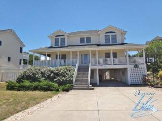 Ivey's Lair - Duck vacation rentals