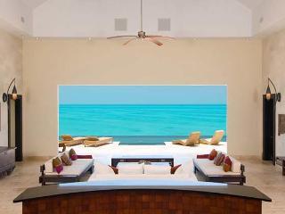 Villa Balinese - Thompson Cove vacation rentals