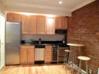 East Village 1 bedroom - NO FEE - Short Term OK - Avail NOW - Furnished - New York City - rentals