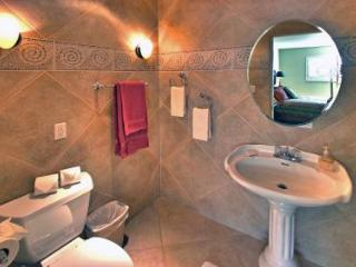 H-Warm Sands Hideaway - Palm Springs vacation rentals