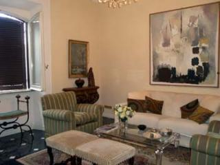 RRIP - Quality apartment near to the Spanish Steps - Rome vacation rentals