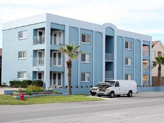 GULF COAST 3 - South Padre Island vacation rentals