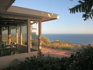 Piece of Paradise - Malibu vacation rentals
